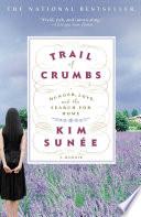 Trail of Crumbs Book PDF