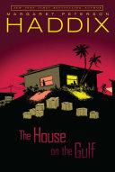 The House on the Gulf Pdf/ePub eBook