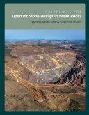 Guidelines for Open Pit Slope Design in Weak Rocks Pdf/ePub eBook