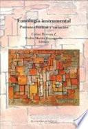 Fonología instrumental