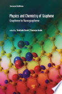 Physics and Chemistry of Graphene  Second Edition  Book