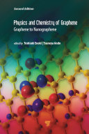 Physics and Chemistry of Graphene  Second Edition