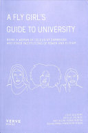 A Fly Girl s Guide To University Book