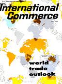 International Commerce
