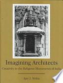 Imagining Architects