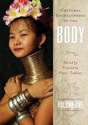 Cultural Encyclopedia Of The Body A L Book PDF