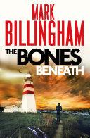 Pdf The Bones Beneath