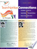 Team Nutrition Connections