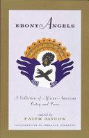 Ebony Angels Pdf/ePub eBook