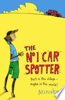 The No 1 Car Spotter.pdf