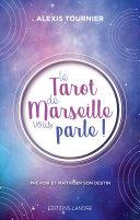 Le Tarot de Marseille vous parle