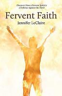 Fervent Faith Book PDF