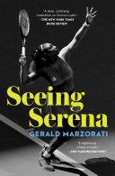 Seeing Serena Pdf/ePub eBook