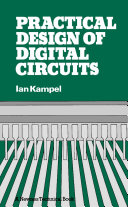 Practical Design of Digital Circuits