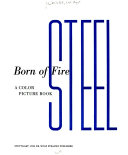 Born of Fire  Steel