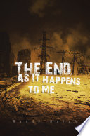 The End, As It Happens To Me