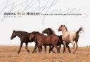 Among Wild Horses Pdf/ePub eBook