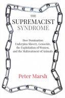 The Supremacist Syndrome Book PDF