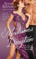 Pdf Madame's Deception