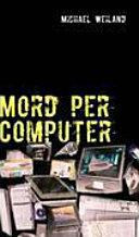 Mord per Computer