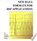 Strong Signal Pdf [Pdf/ePub] eBook