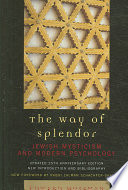 The Way of Splendor