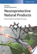 Neuroprotective Natural Products Book PDF
