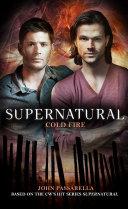 Supernatural   Novel 10