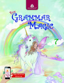 Pdf New Grammar Magic – 7