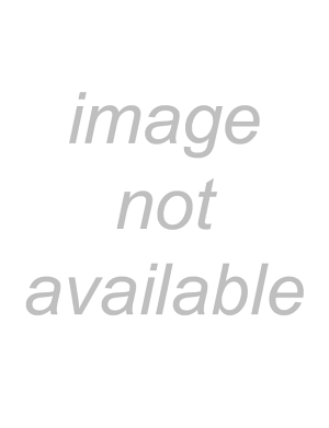 Download Objective IELTS Advanced Self Study Student's Book with CD ROM Free Books - Read Books