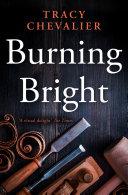 Burning Bright Pdf/ePub eBook