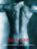Back pain [Pdf/ePub] eBook