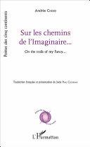 Sur les chemins de l'Imaginaire... [Pdf/ePub] eBook
