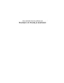 Making Women's Histories [Pdf/ePub] eBook