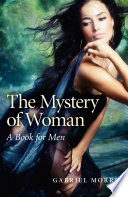The Mystery of Woman