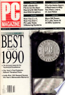 Jan 15, 1991
