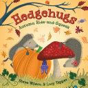 Hedgehugs: Autumn Hide-and-Squeak Pdf/ePub eBook