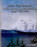Modern World System and Indian Proto-industrialization: Bengal 1650-1800