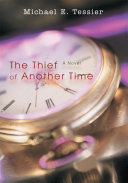 Pdf The Thief of Another Time