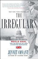 Pdf The Irregulars