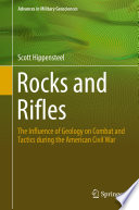 Rocks and Rifles Book PDF