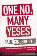 One No  Many Yeses