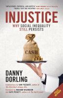 Injustice (revised edition) Pdf