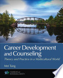 Career Development and Counseling Book PDF