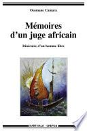 Cruyff Memoires