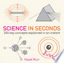 Science in Seconds