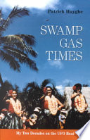 Swamp Gas Times