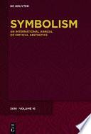 Symbolism 16 Book PDF