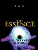 The Essence Book