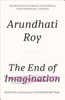 The End of Imagination Pdf/ePub eBook